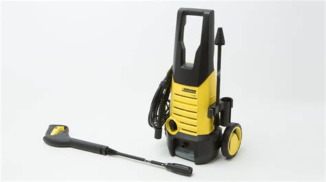 Karcher K 2 360 karcher k2 360 high pressure washer end 7 22 2017 12 15 am