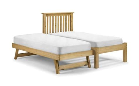 Hide A Bed Frame Barcelona Single Hide Away Bed Frame 90cm Corstorphine Bed Centre Edinburgh