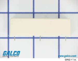 dar71210 cynergy3 components reed relays galco