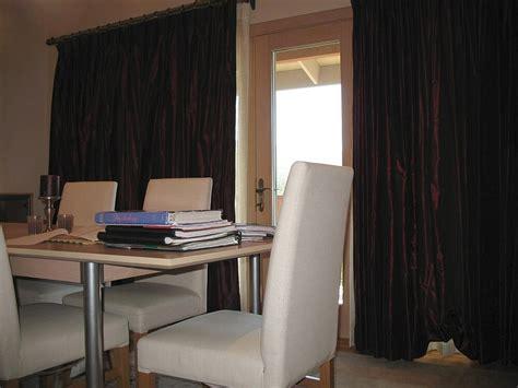 table los altos los altos interior design custom table design