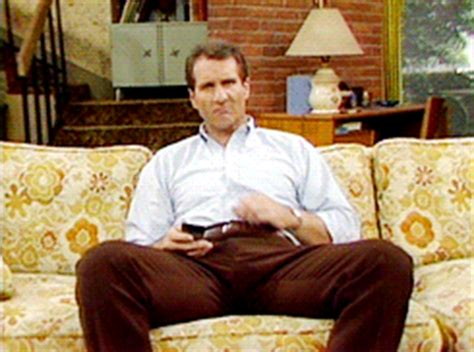 bundy couch s reactions shop gif find share on giphy