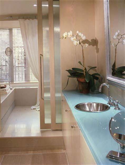 bathroom designs adelaide mistakes  avoid  bathroom