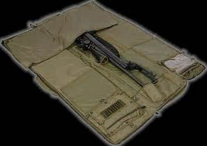 Target Shooting Mat by The World S Catalog Of Ideas