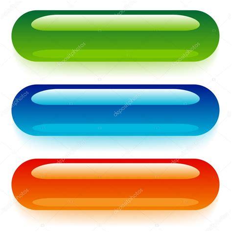 imagenes de botones web gratis botones web transparente archivo im 225 genes vectoriales
