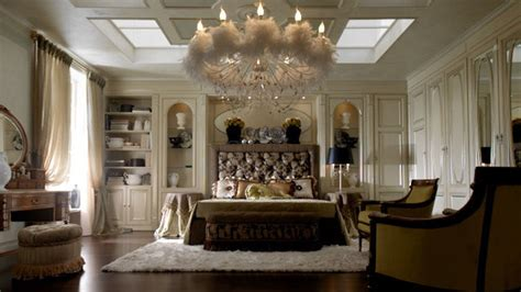 exclusive home interiors luxury bedroom sets and closets by martini mobili