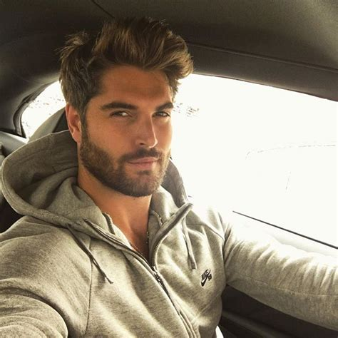 17 best images about nick bateman on pinterest ugly love