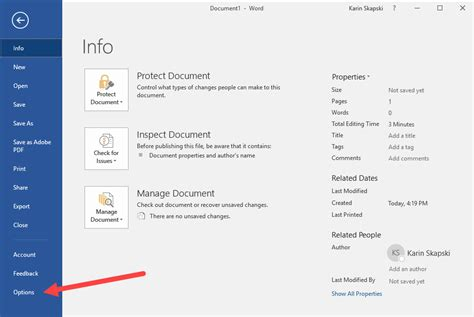 Office 365 Mail Keyboard Shortcuts How To Customize Your Ribbon And Keyboard Shortcuts In Ms