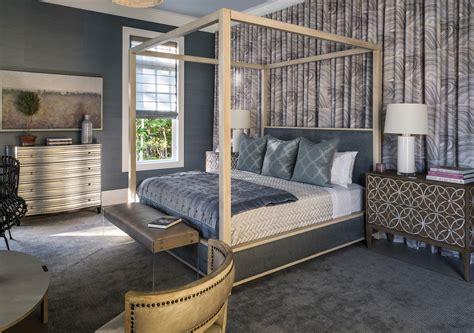 hampton designer showhouse   rooms  designer rugs