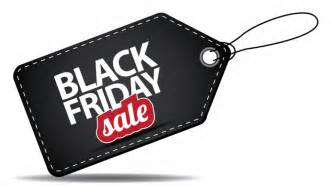 amazon black friday calendar 2014 costco black friday sales not just for the us anymore