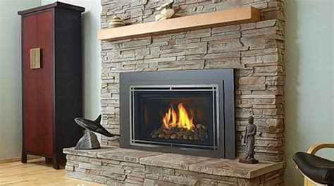 fireplace gas log inserts up your fireplace with gas logs inserts