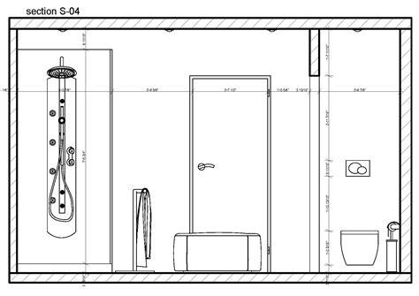 bathroom elevation drawings home elevation photo gallery joy studio design gallery