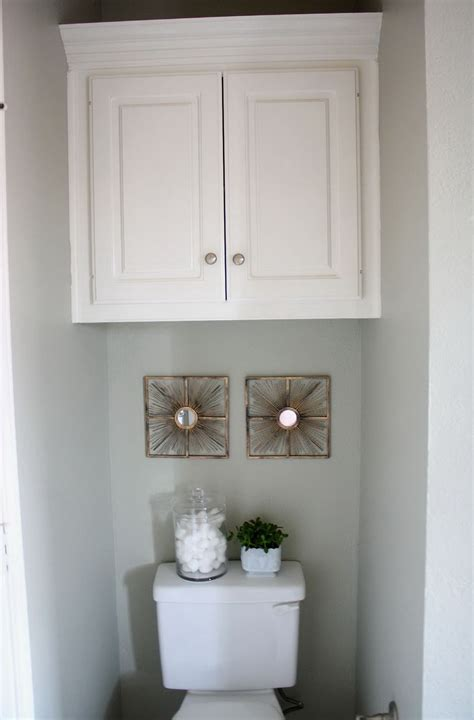 bathroom storage cabinets toilet white home design