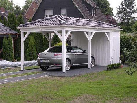 best 25 free standing carport ideas on patio