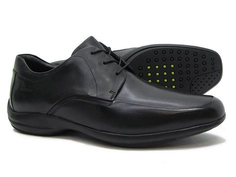 sneakers that look like dress shoes well built style 187 style nope the hybrid dress