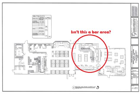 sports bar floor plan sports bar and grill floor plans joy studio design