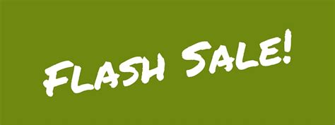 items similar to flash sale flash sale 50 select items aiden fabrics