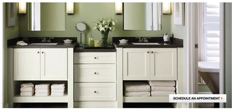 white ox hill cabinets kitchen