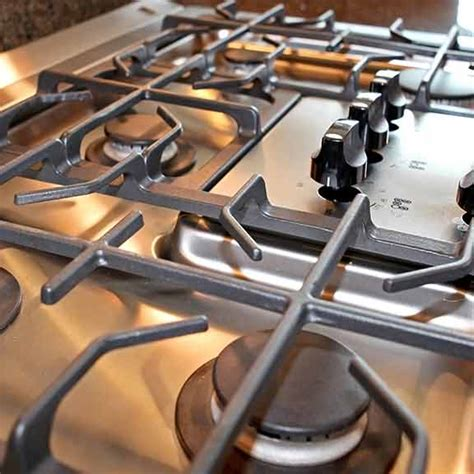 cooktop buying guide induction cooktops buying guide kitchen choice