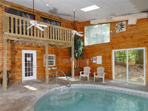 3 bedroom cabins gatlinburg tn 17 best ideas about tennessee cabins on pinterest cabins