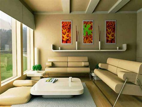 desain lu interior rumahspesifikasi com spesifikasi rumah yang nyaman