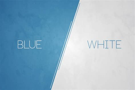 blue white wallpaper blue and white color simple desktop background wallpaper