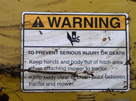 12 Of The Dumbest Warning Labels by Pin By Brielle On Stupid Silly Warning Labels