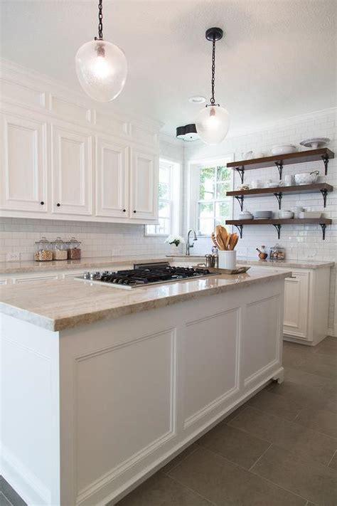 taj mahal countertops white and kitchen with taj mahal counters