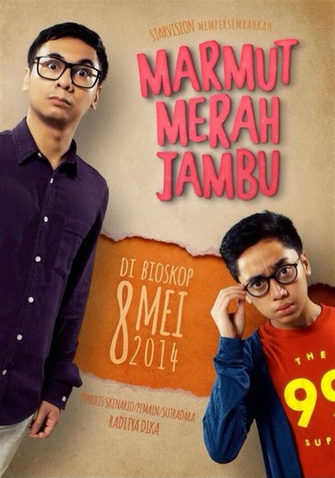 film indonesia download 2014 download marmut merah jambu 2014 kini tersedia download
