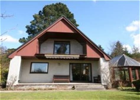 hollybush cottage 524056 pet friendly in perth