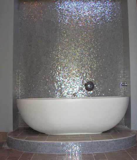 glass mosaic bathroom tiles mosaic tile bathroom photos to spark your imagination
