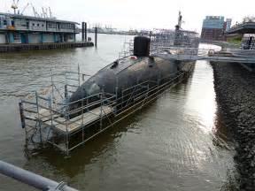 u boat hamburg germany u boot u 434 das u bootmuseum in hamburg museum finder g