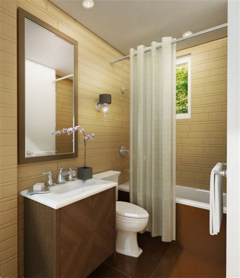 transitional style bathrooms key interiors by shinay transitional bathroom design ideas