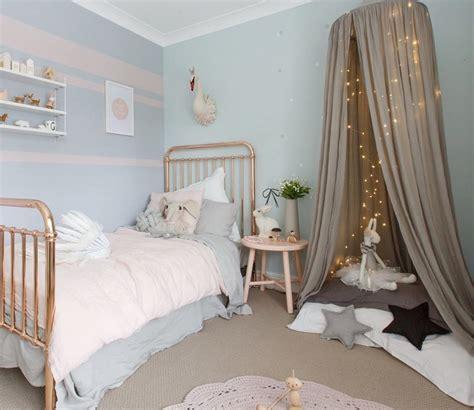 contoh warna cat kamar tidur yang cocok untuk anda 10 contoh warna cat kamar tidur ini cocok untuk ruangan sempit