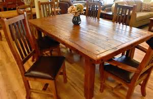 Space Saving Dining Room Table by 3 Space Saving Tips To Get You The Perfect Dining Room