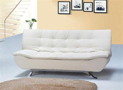 divano letto ecopelle bianco divani letto divani ecopelle divano letto reclinabile