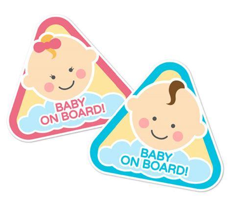 Lekslusivel Stiker Mobil One Peace Baby In Car Terlaris mobil stiker bayi kartun vektor vektor gratis gratis