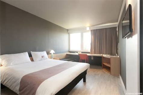 Chambre D Hote Ales by Hotel Christol Les Ales R 233 Servation H 244 Tels