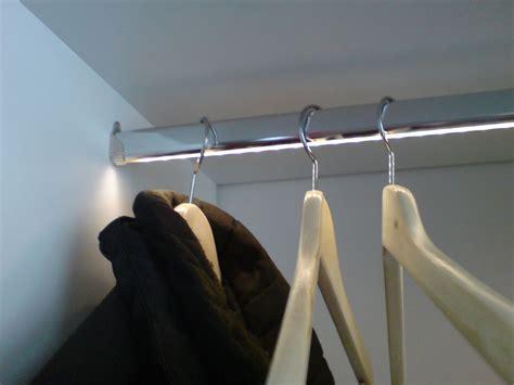 led tischle garderobe mit highlights 1 unikate mit pers 214 nlichkeit