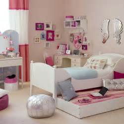 Girls Bedroom Designs Little Girls Bedroom Little Girls Bedroom Ideas