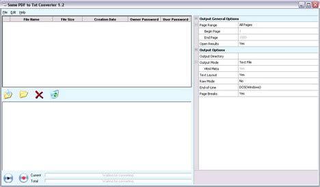 convert pdf to word adobe xi word to pdf converter convert word doc to pdf adobe