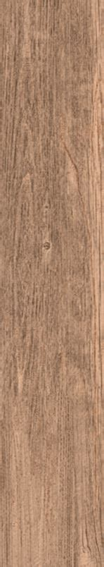 Interceramic Sunwood Pro Legend Beige Tile Flooring 7 x 36