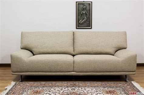 Sofa Fabric Covers by Fabric Sofa With Removable Cover And Without Arms