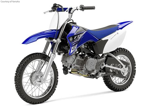 motocross bike models 2015 yamaha dirt bike models photos motorcycle usa