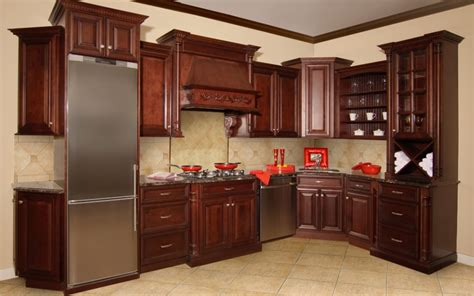 fabuwood kitchen cabinets fabuwood cabinetry west palm beach fl kitchen and bathroom