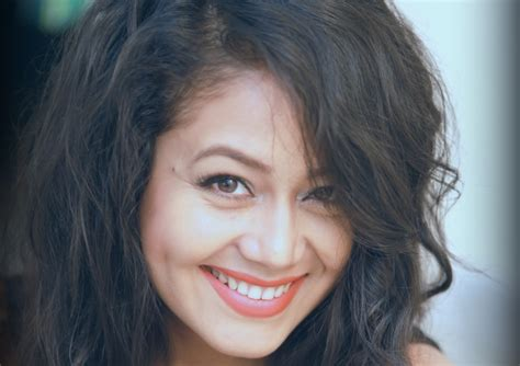 Wedding Song Neha Kakkar by Quot Without Would Be Dull And Unromantic Quot Neha