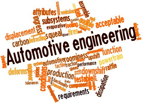 contact  automotive engineering hq
