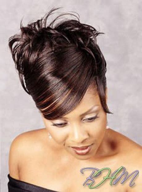 updo for black people hair updos pictures for black people only nudesxxx