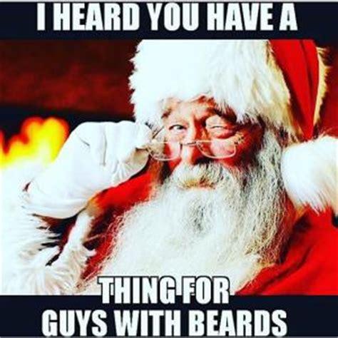 Santa Claus Meme - santa claus meme kappit