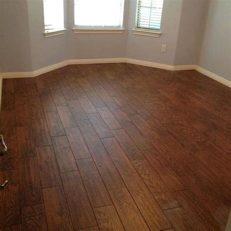 laminate flooring that looks like tile wood floors