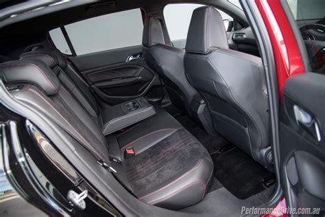 peugeot 3008 interior seat peugeot 308 gti rear diffuser